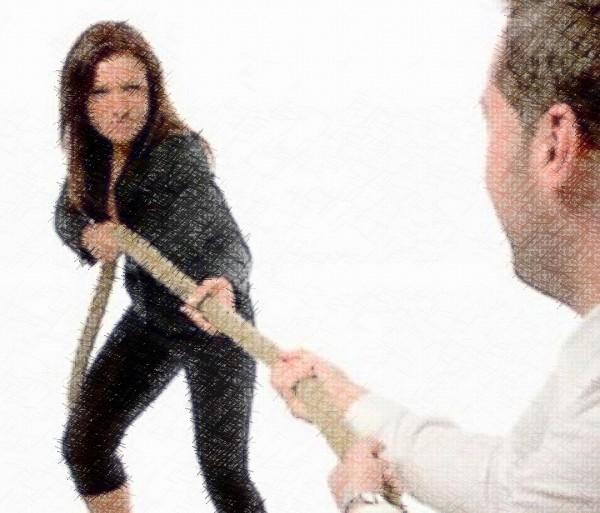 какие бывают брачные контракты Ярлана